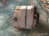 قطع غيار GMC81