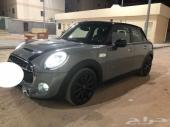 MINI COOPER S 2L TWIN TURBO 192CV PACK CHIL