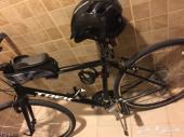 دراجة تريك FX1