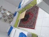 فندق غرفه بحمام قريب الجمرات لموسم الحج الجدي