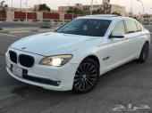 BMW 2010 للبيع نظيف جدا