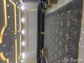 حي الشفاء دوار الشهداء