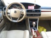 MG 6 نص فل 2013 للبيع