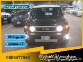اف جي 1 سعودي 2012