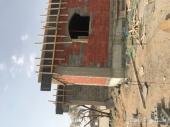 مسجد بناء