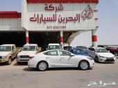 كيا كادينزا 2019 ستاندر 85ألف - شركة البحرين