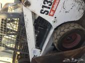 بو بكات 2012  للبيع
