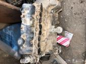قطع غيار هيلكس 83