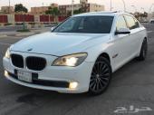 BMW للبيع لمشاهدة الاعلان السابق الضغط على ال