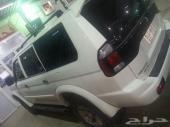 الرياض - سيارة ميتسوبيشي