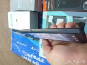 Sony XZ2 COMPACT للبيع او البدل بXZ2