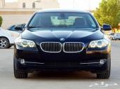 BMW 2013 530i