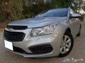 Chevrolet Cruze 2017 for Sale