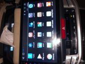 للبيع شاشة هوندا اكورد من 2013 الى 2017