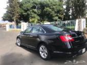 توروس 2011 للبيع او البدل بسيارة نظيف
