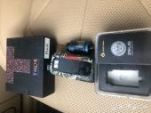Vape  Think Vape Thor 200W TC Box Mod و zues