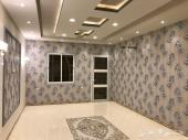تملك شقة فاخرة في مكة بدون دفعة