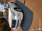 جكسار2011 V8