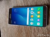Samsung Galaxy  not 5