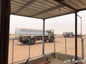 توصيل مويه شرق الرياض
