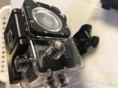 كاميرا سبورت full hd 1080