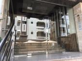 حي الروضة - غرفتين وصالة للإيجار