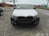 BMW X5 xDrive35i 3.0 Petrol model 2018