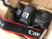 كاميرا D6 مارك 2