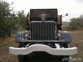 سياره ايف ابو شنب