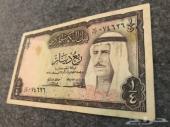 (تم البيع ومتوفر قطعه) الكويت الاصدار الثاني