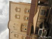 عمارة فاخرة للبيع حي الاجاويد