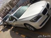 للبيع 730 2010 BMW