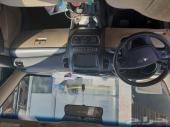 كيا سورينتو 2014 للبيع