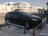 مازدا CX 9 موديل 2012