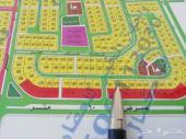 للبيع ارض تجاريه بمخطط 294 شارع 100 شرق.