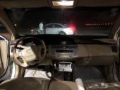 لدي سيارة افالون 2010 للبيع فل كامل سعودي توج