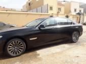 للبيع BMW 730 2010