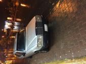 سياره مرسيدس للبيع E260 بسعر1500 ريال