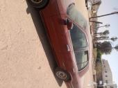 قطع غيار فورد موديل 98 اكسسوارات بأقل الاسعار