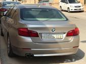 للبيع BMW 520i 2012