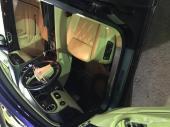 البيع سياره بنتلي موديل 2010
