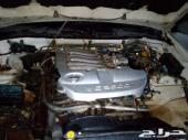 للبيع محرك باثفندر 2005