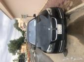 BMW 525 214