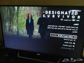 تلفزيون SONY سوني ال اي دي ذكي 4k HDR 49