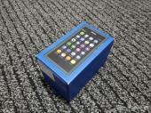 نوكيا N9 مخزن شبه الجديد وسماعه بلوتوث فخمه