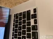 mackbook pro 15inch للبيع ماك بك برو ريتنا 15