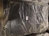 فرش أرضية للباترول أوالإنفنتي وغطاء مريات