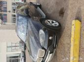 للبيع BMW X5 2009  ممشى قليل