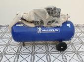 معدات بنشر -- ماطور هواء (كمبرسر) جديد مشلان