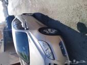 البيع ماليبو 2013 توكيلات العالميه السيارات